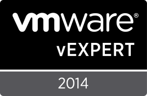 vExpert-2014-Badge