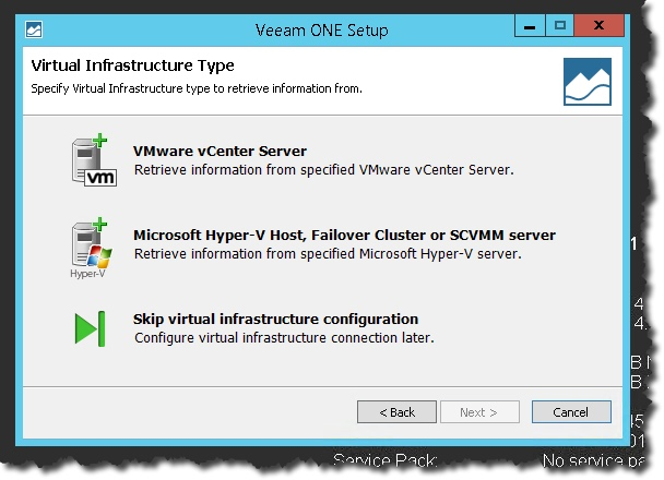 InstallStart12Connectioins