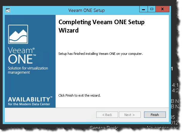 InstallStart18Finished